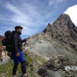 「山と食欲と私」これから登山を始めようかなぁと思っている方にオススメする登山マンガ